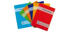 Klassenbuch Online